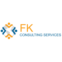 fk-consulting