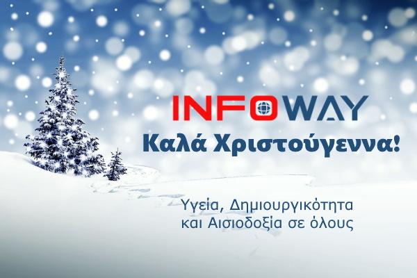 infoway-christmas-card