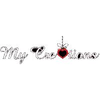 my-creations