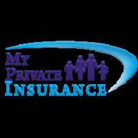 myprivateinsurance