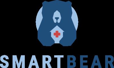 smart-bear