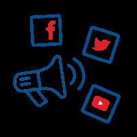 social-media_icon