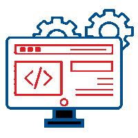 web-rebuild_icon